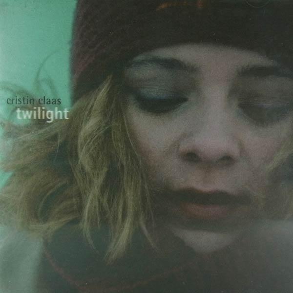 CRISTIN CLAAS TRIO : Twilight