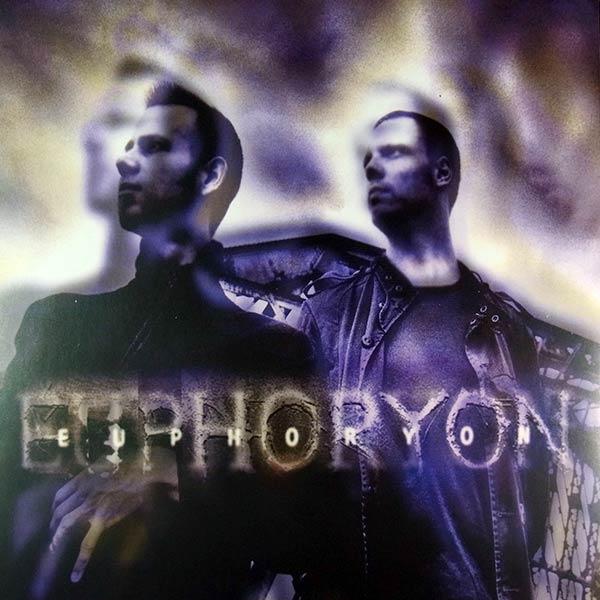 EUPHORYON : Euphoryon