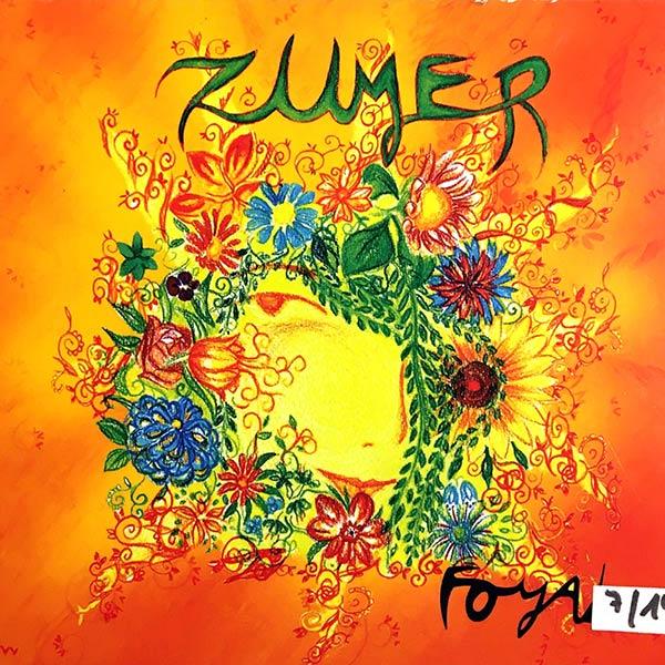 FOYAL : Zumer