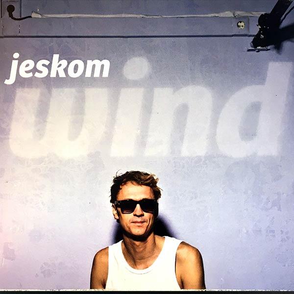 JESKOM : Wind