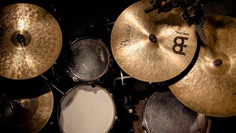 resp_waldhausstudio-drums-1509